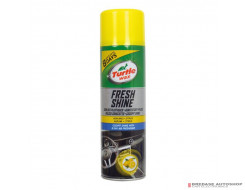 Turtle Wax Green Line Fresh Shine Citrus 500ml