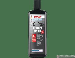 Sonax ProfiLine Perfect Finish #224.300