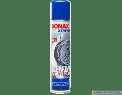 Sonax Xtreme Bandenglans Spray #235.300