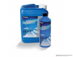 Riwax Boat Clean RS 1L