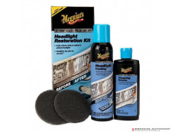 Meguiars Headlight Restoration Kit #G2970