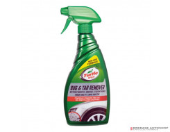 Turtle Wax Green Line Bug & Tar Remover 500 ml