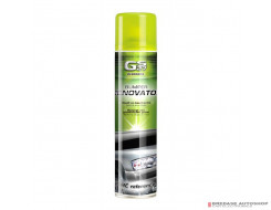 GS27 Bumpervernieuwer 400 ml