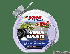 Sonax Xtreme Ruitenreiniger #272.400
