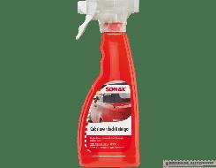 Sonax Cabrio Reiniger #309.200