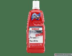 Sonax Wash & Wax #313.341