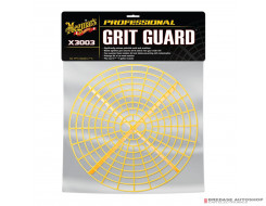Meguiars Grit Guard #X3003