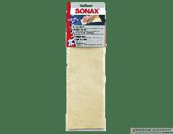 Sonax Premium Zeem #416.300
