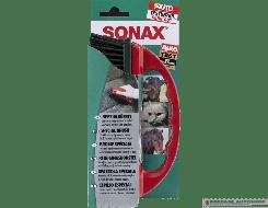 Sonax Dierenharenborstel #491.400
