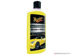 Meguiars Ultimate Wash & Wax #G17716