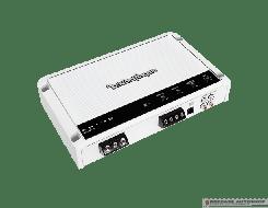 Rockford Fosgate Marine Amplifier M1200-1D