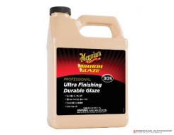 Meguiar's Ultra Finishing Durable Glaze #M30564
