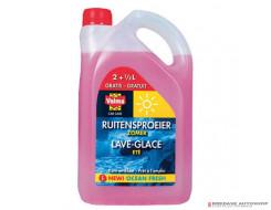 Valma Ruitschoon Kant-en-Klaar 2+500 ml Gratis #A16
