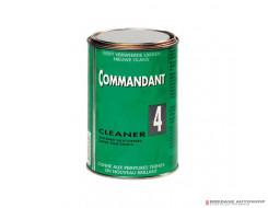 Commandant - Cleaner 1KG