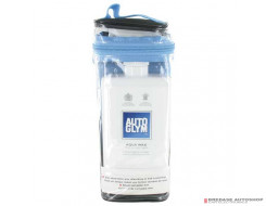 Autoglym Aquawax Kit 500 ml