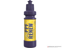 Gyeon Q²M PPF Renew 120 ml