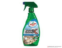 Turtle Wax Out Odour X 500ml
