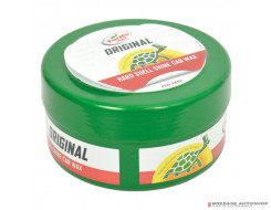 Turtle Wax Green Line Original Wax 250gr