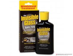 Invisible Glass Anti Fog Windscreen Treatment 103 ml