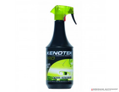 Kenotek Anti Insect - 1L