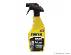 Rain-X Anti Nevel 500ml