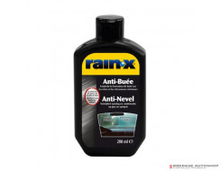 Rain-X Anti Nevel 200 ml