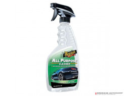 Meguiars All Purpose Cleaner #G9624