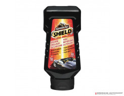 Armor All Shield Wax 500ml