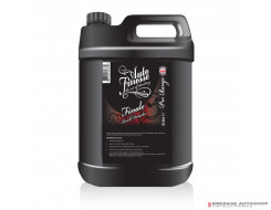 Auto Finesse Final Pro Quick Detailer 5L
