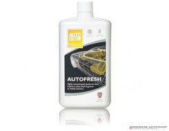 Autoglym Autofresh (1 Liter)