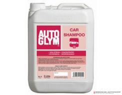 Autoglym Car Shampoo (5 Liter)