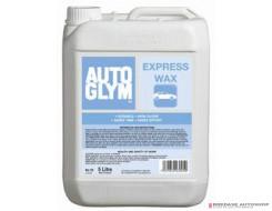 Autoglym Express Wax (5 Liter)