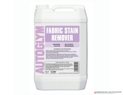 Autoglym Fabric Stain Remover (5 Liter)