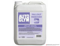 Autoglym Fallout Remover (5 Liter)