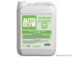 Autoglym Interior Cleaner (5 Liter)
