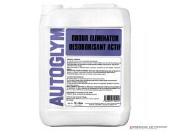Autoglym Odour Eliminator (5 Liter)