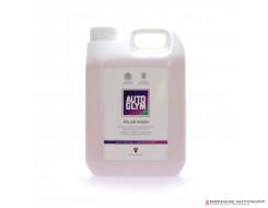 Autoglym Polar Wash 2500 ml