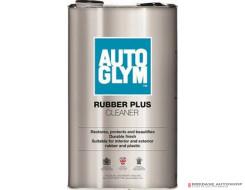 Autoglym Rubber Plus Cleaner (5 Liter)