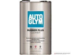 Autoglym Rubber Plus Cleaner (25 Liter)