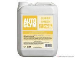 Autoglym Super Sheen (25 Liter)