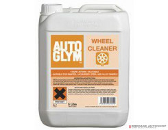 Autoglym Wheel Cleaner