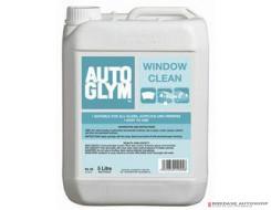 Autoglym Window Cleaner