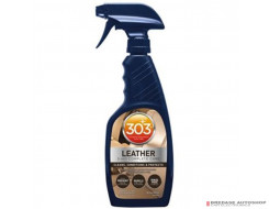 303 Automotive Leather 3-in-1 Complete Care 473 ml