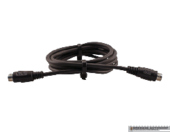 Rockford Fosgate Signaal Cable BDSYNC2