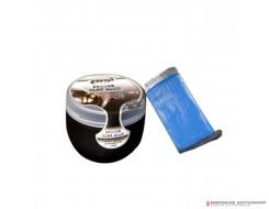 Scholl Concepts Blue Eraser Clay 200 gram