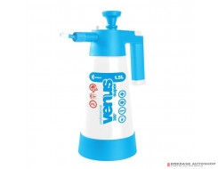 Kwazar Blue Venus Super 360 Pro+ HD Handpomp Sprayer 1500 ml