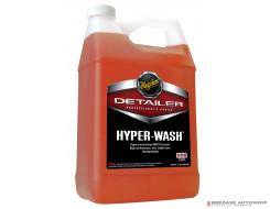 Meguiars Hyper Wash #D11001