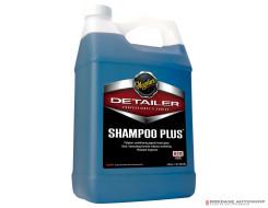 Meguiar's Shampoo Plus #D11101