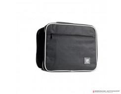 Auto Finesse Detailing Kit Bag