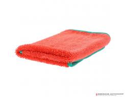 Monello Senza Doppino Piazza Drying Towel #MDP0101